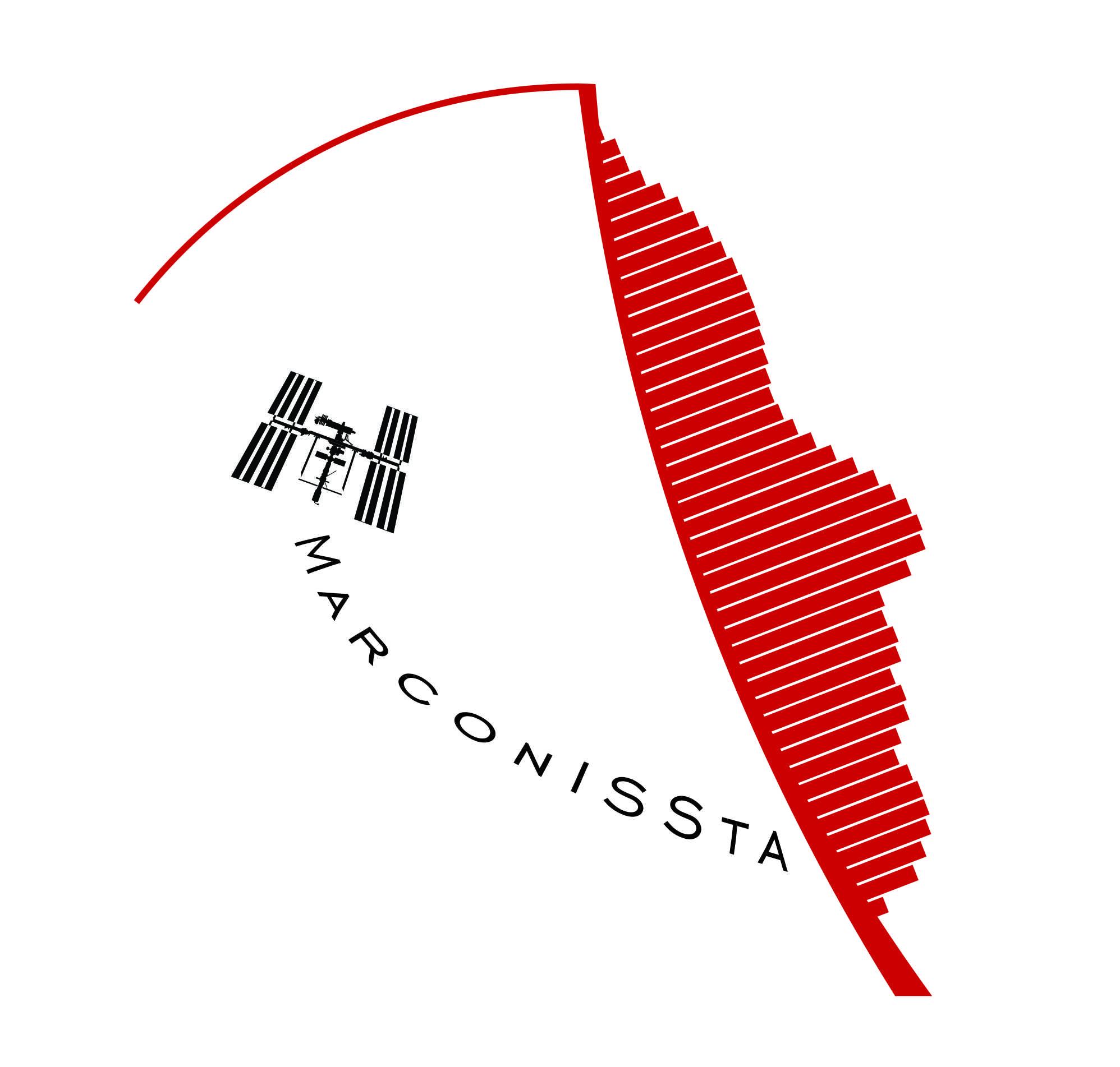 MarconISSta
