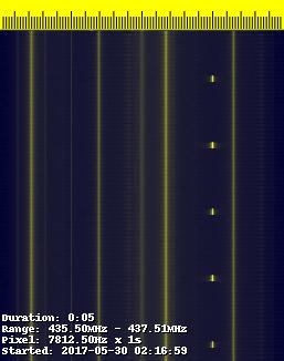 beacon_EQM3.png